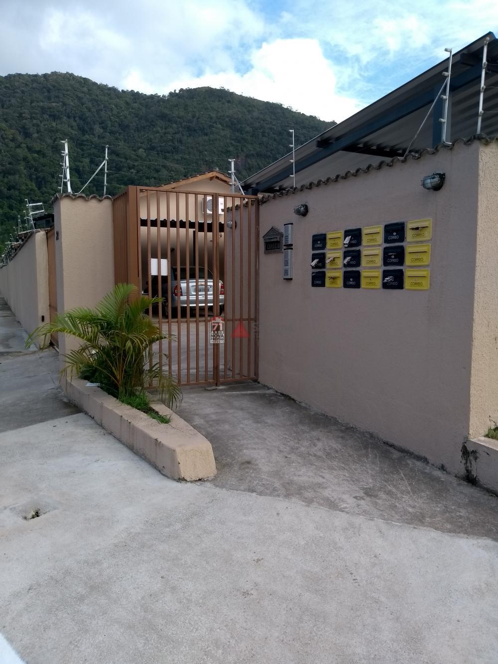 Alugar Casa / Condomínio em Caraguatatuba apenas R$ 1.100,00 - Foto 2
