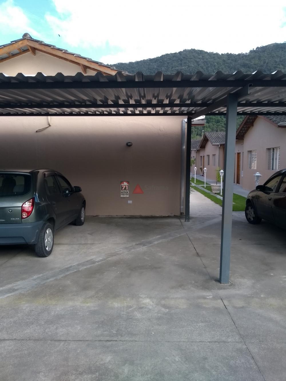 Alugar Casa / Condomínio em Caraguatatuba apenas R$ 1.100,00 - Foto 4