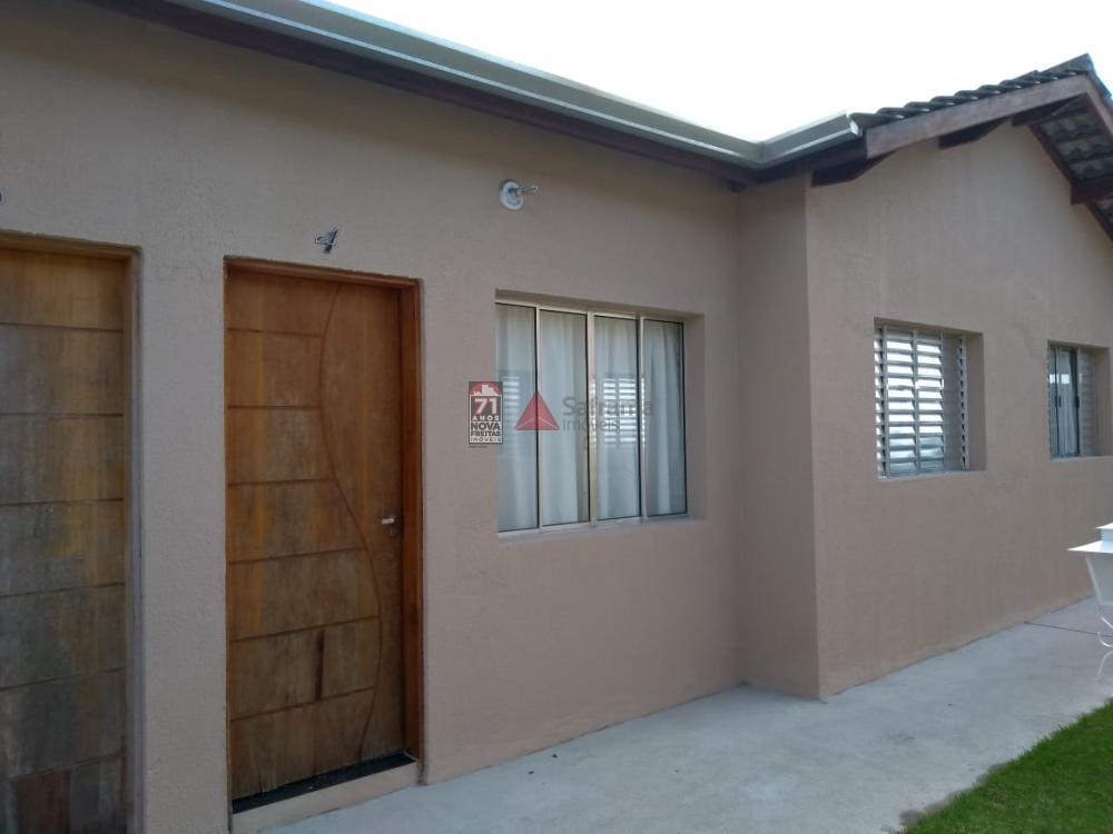 Alugar Casa / Condomínio em Caraguatatuba apenas R$ 1.100,00 - Foto 6