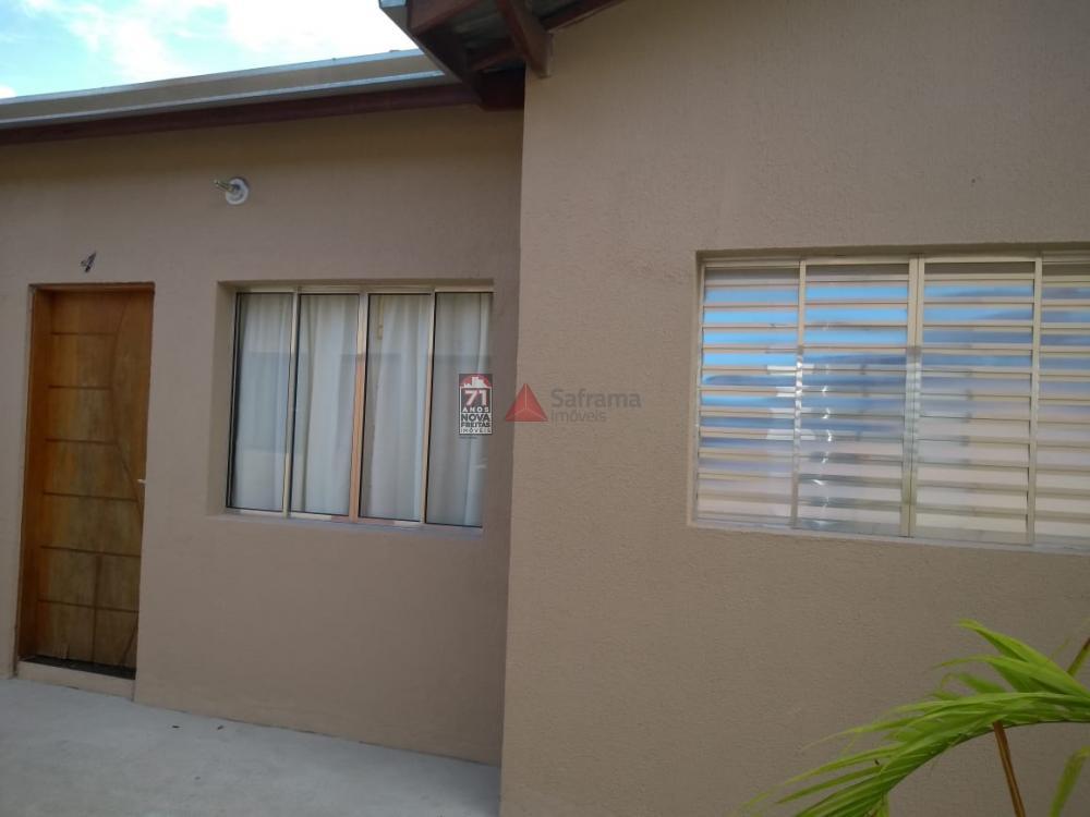 Alugar Casa / Condomínio em Caraguatatuba apenas R$ 1.100,00 - Foto 7