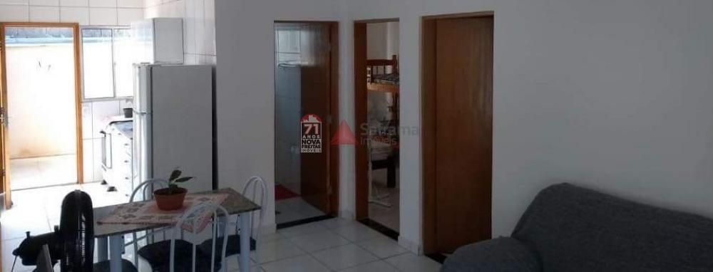 Alugar Casa / Condomínio em Caraguatatuba apenas R$ 1.100,00 - Foto 8