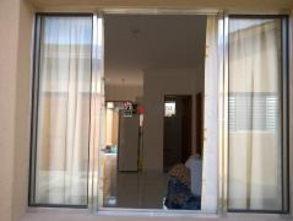 Alugar Casa / Condomínio em Caraguatatuba apenas R$ 1.100,00 - Foto 12