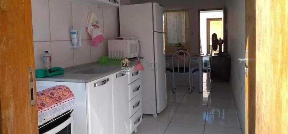 Alugar Casa / Condomínio em Caraguatatuba apenas R$ 1.100,00 - Foto 11