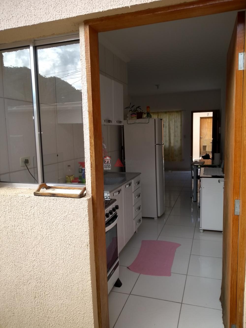 Alugar Casa / Condomínio em Caraguatatuba apenas R$ 1.100,00 - Foto 10