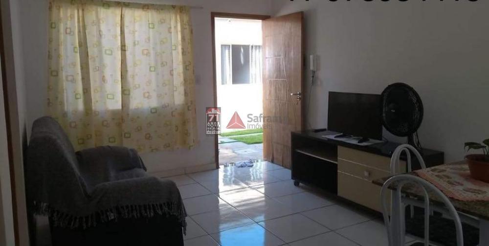 Alugar Casa / Condomínio em Caraguatatuba apenas R$ 1.100,00 - Foto 9