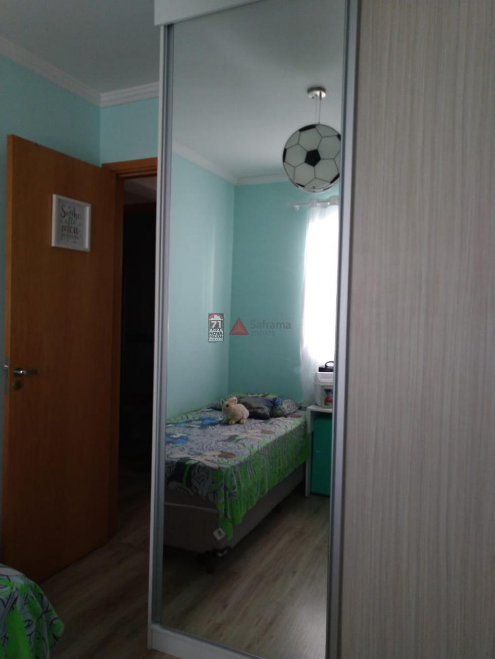 Comprar Apartamento / Padrão em São José dos Campos apenas R$ 630.000,00 - Foto 7