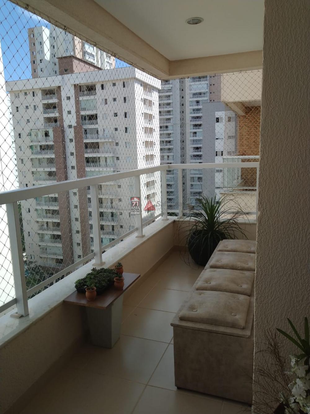 Comprar Apartamento / Padrão em São José dos Campos apenas R$ 630.000,00 - Foto 2