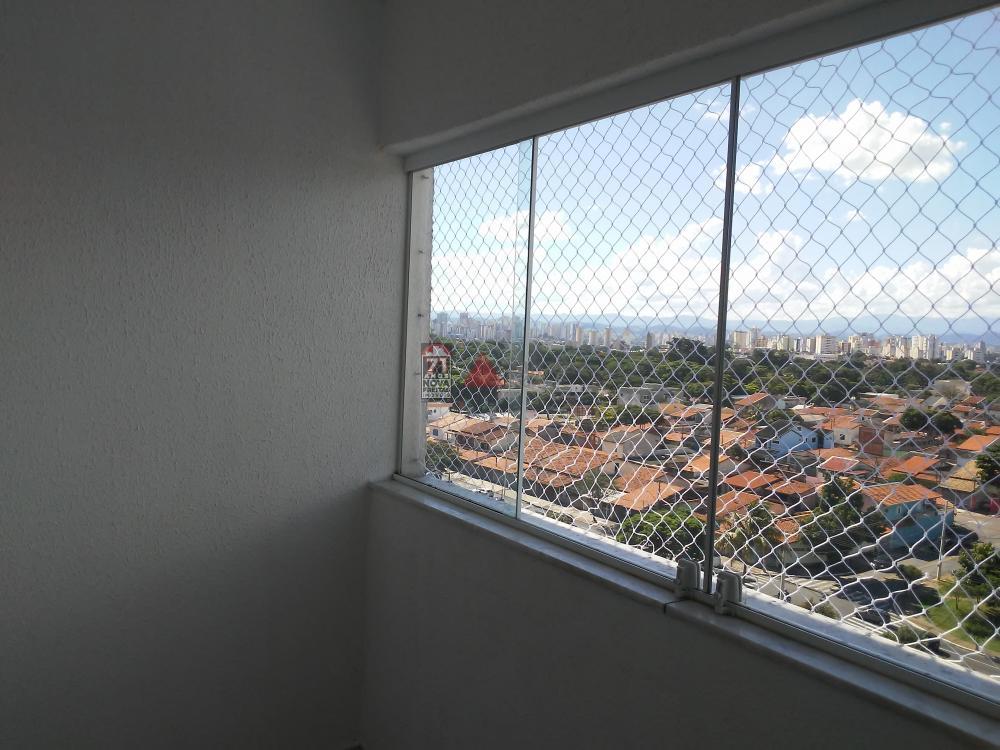 Alugar Apartamento / Cobertura em São José dos Campos apenas R$ 2.200,00 - Foto 2