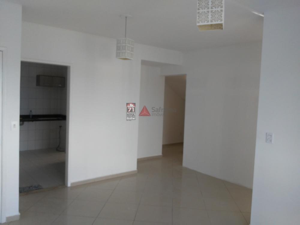 Alugar Apartamento / Cobertura em São José dos Campos apenas R$ 2.200,00 - Foto 3