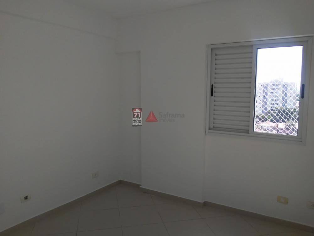 Alugar Apartamento / Cobertura em São José dos Campos apenas R$ 2.200,00 - Foto 4