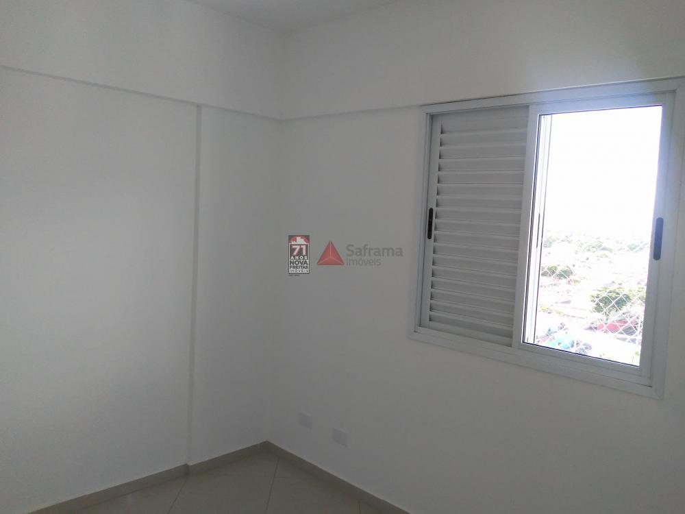 Alugar Apartamento / Cobertura em São José dos Campos apenas R$ 2.200,00 - Foto 5