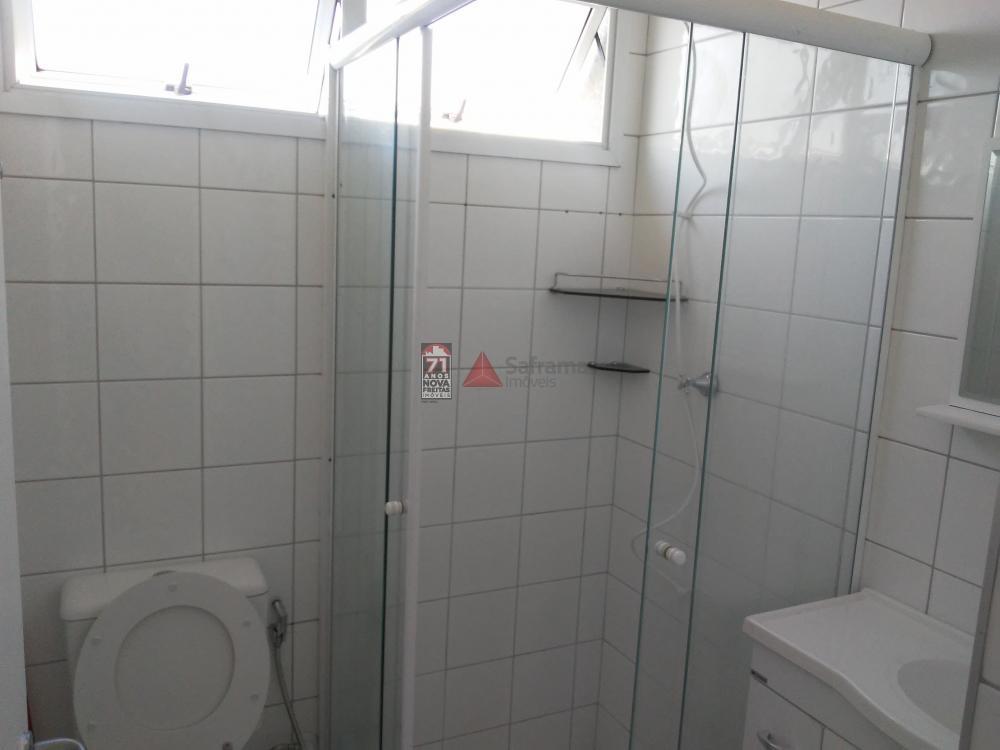 Alugar Apartamento / Cobertura em São José dos Campos apenas R$ 2.200,00 - Foto 6