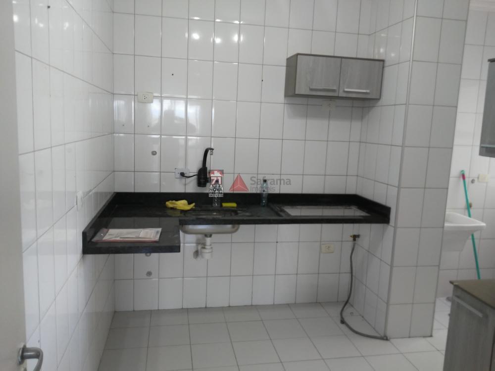 Alugar Apartamento / Cobertura em São José dos Campos apenas R$ 2.200,00 - Foto 8