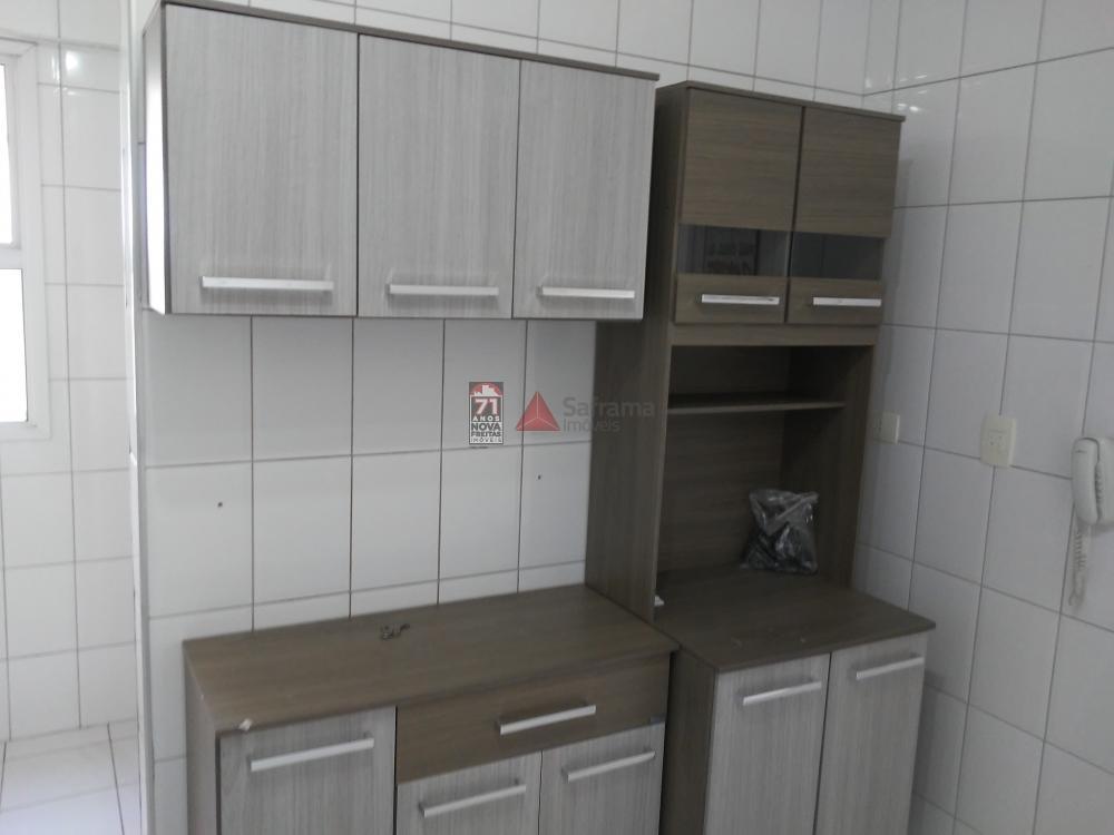 Alugar Apartamento / Cobertura em São José dos Campos apenas R$ 2.200,00 - Foto 9