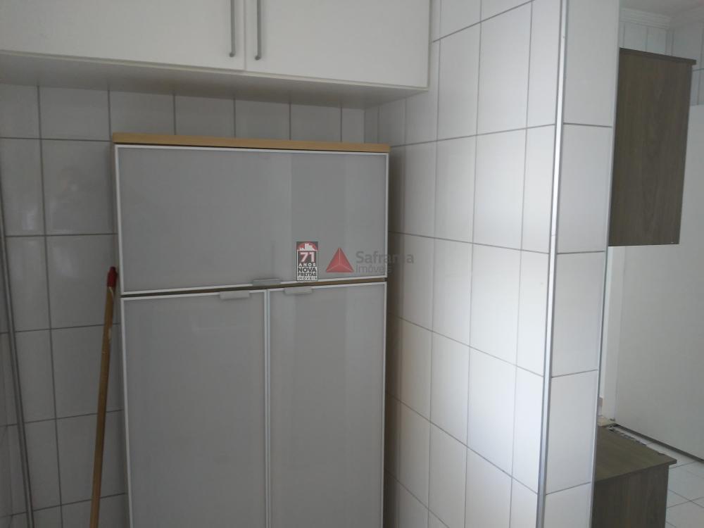 Alugar Apartamento / Cobertura em São José dos Campos apenas R$ 2.200,00 - Foto 10