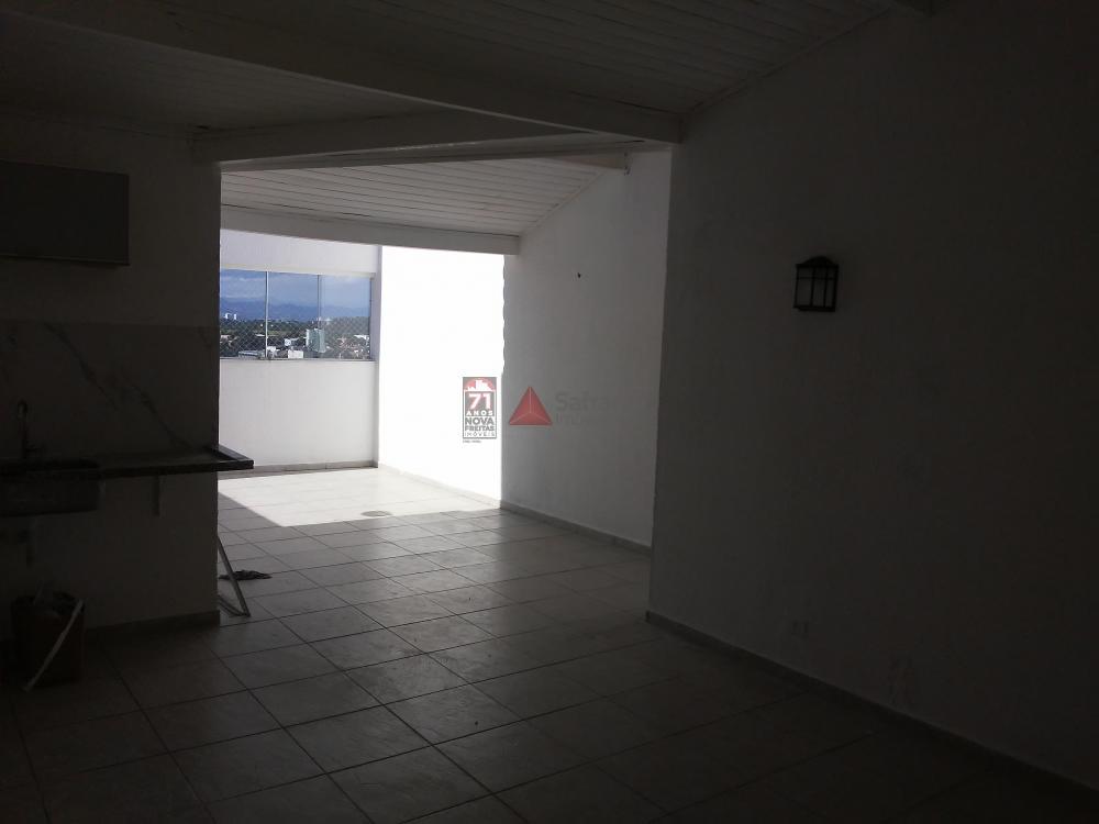 Alugar Apartamento / Cobertura em São José dos Campos apenas R$ 2.200,00 - Foto 16