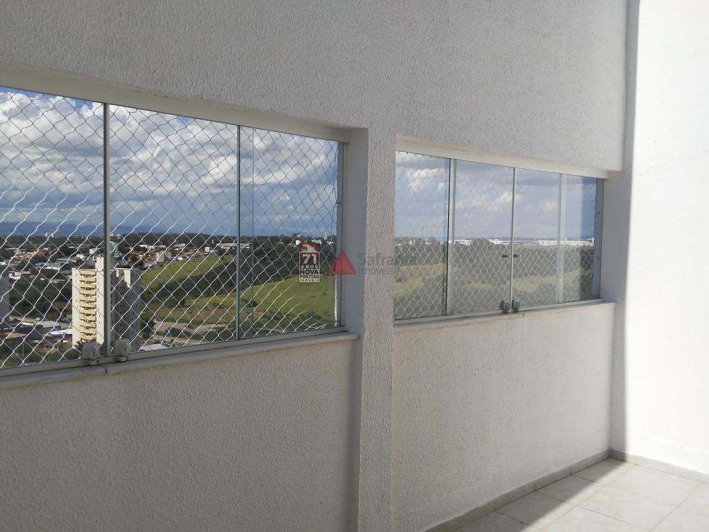 Alugar Apartamento / Cobertura em São José dos Campos apenas R$ 2.200,00 - Foto 19