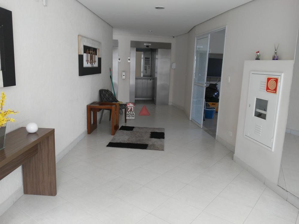 Alugar Apartamento / Cobertura em São José dos Campos apenas R$ 2.200,00 - Foto 24