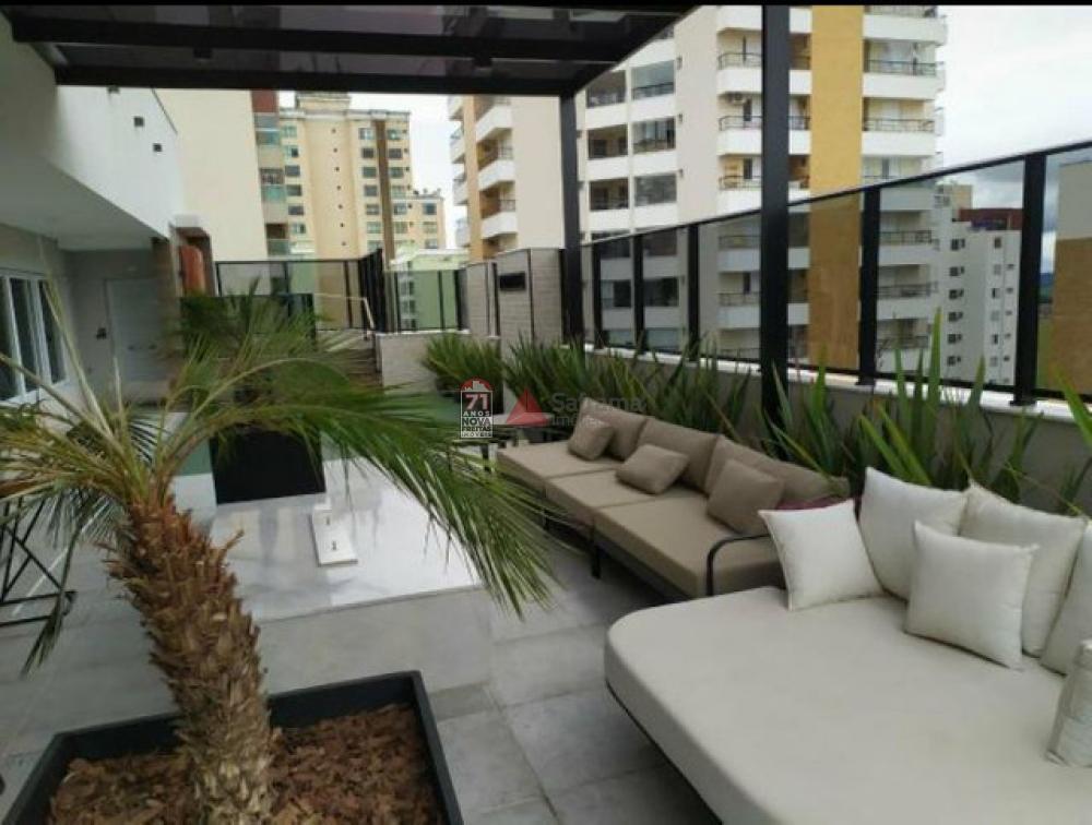 Alugar Apartamento / Padrão em São José dos Campos R$ 3.000,00 - Foto 7