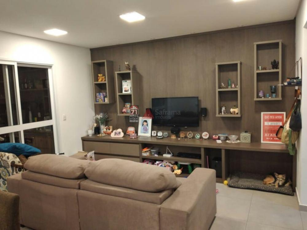 Comprar Apartamento / Padrão em São José dos Campos R$ 652.000,00 - Foto 1