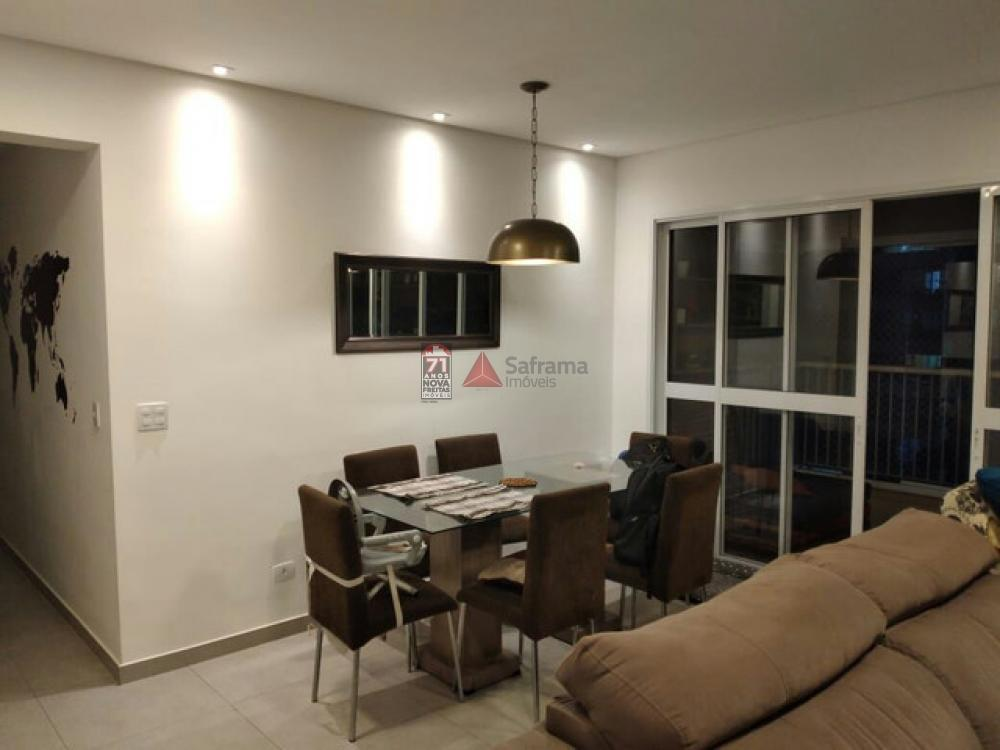 Comprar Apartamento / Padrão em São José dos Campos R$ 652.000,00 - Foto 3