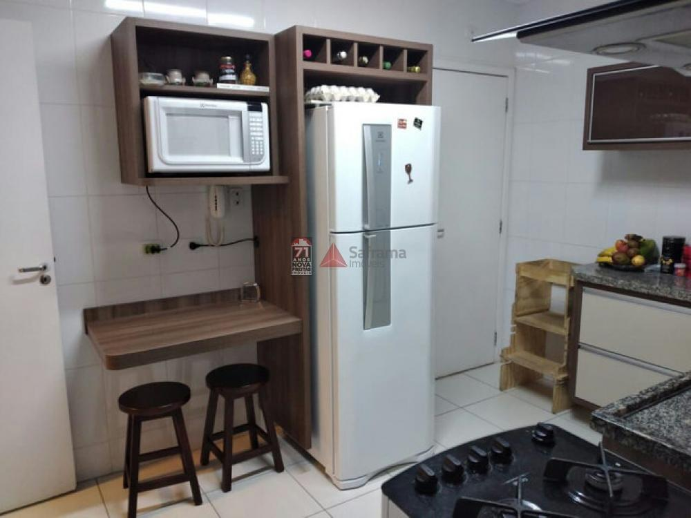 Comprar Apartamento / Padrão em São José dos Campos R$ 652.000,00 - Foto 6