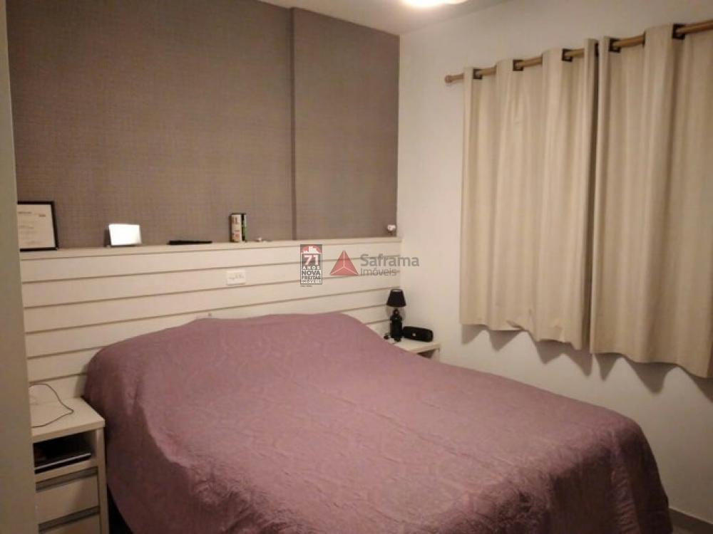 Comprar Apartamento / Padrão em São José dos Campos R$ 652.000,00 - Foto 9