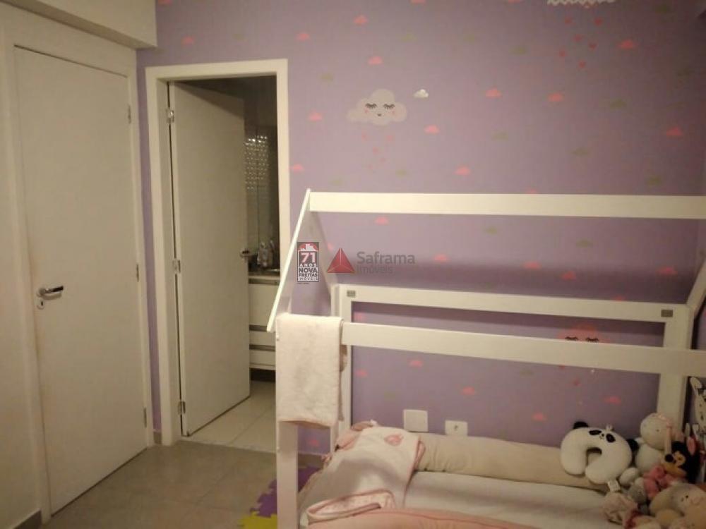 Comprar Apartamento / Padrão em São José dos Campos R$ 652.000,00 - Foto 13