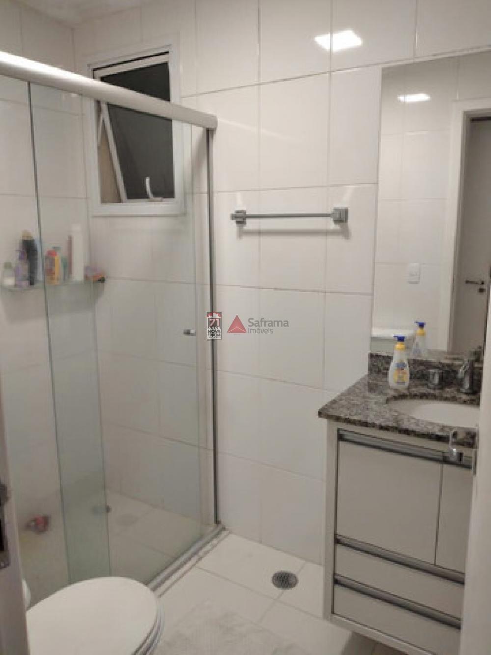 Comprar Apartamento / Padrão em São José dos Campos R$ 652.000,00 - Foto 14