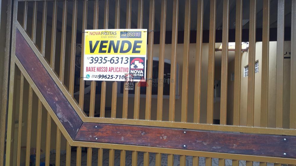 Comprar Casa / Padrão em São José dos Campos apenas R$ 276.000,00 - Foto 10