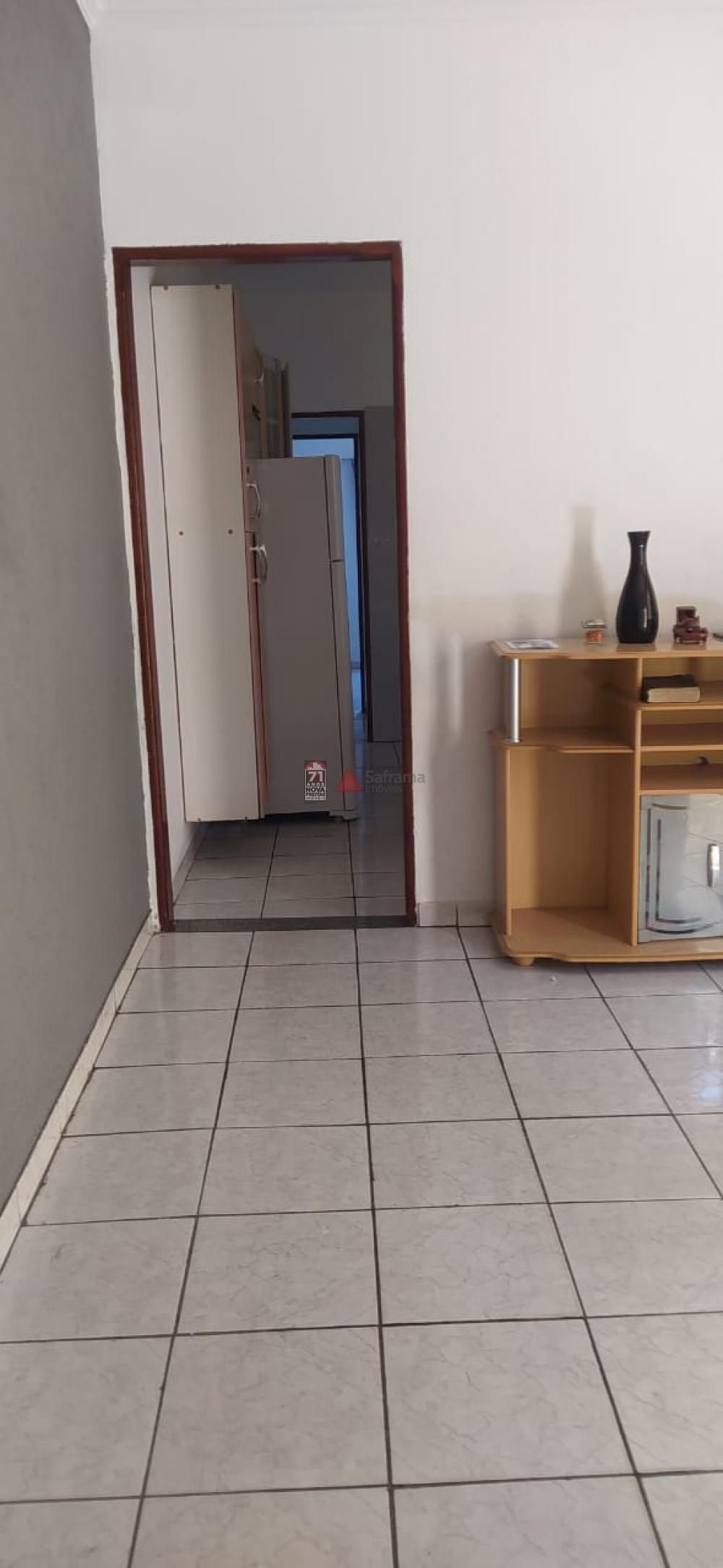 Comprar Casa / Padrão em São José dos Campos apenas R$ 276.000,00 - Foto 3