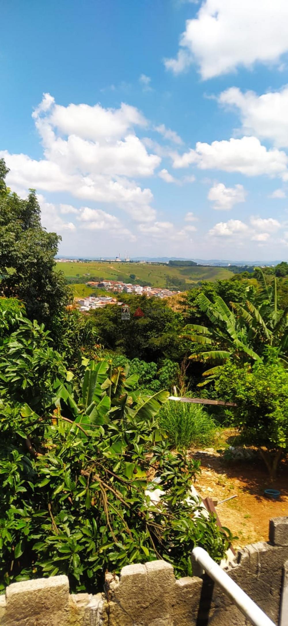 Comprar Casa / Padrão em São José dos Campos apenas R$ 276.000,00 - Foto 8