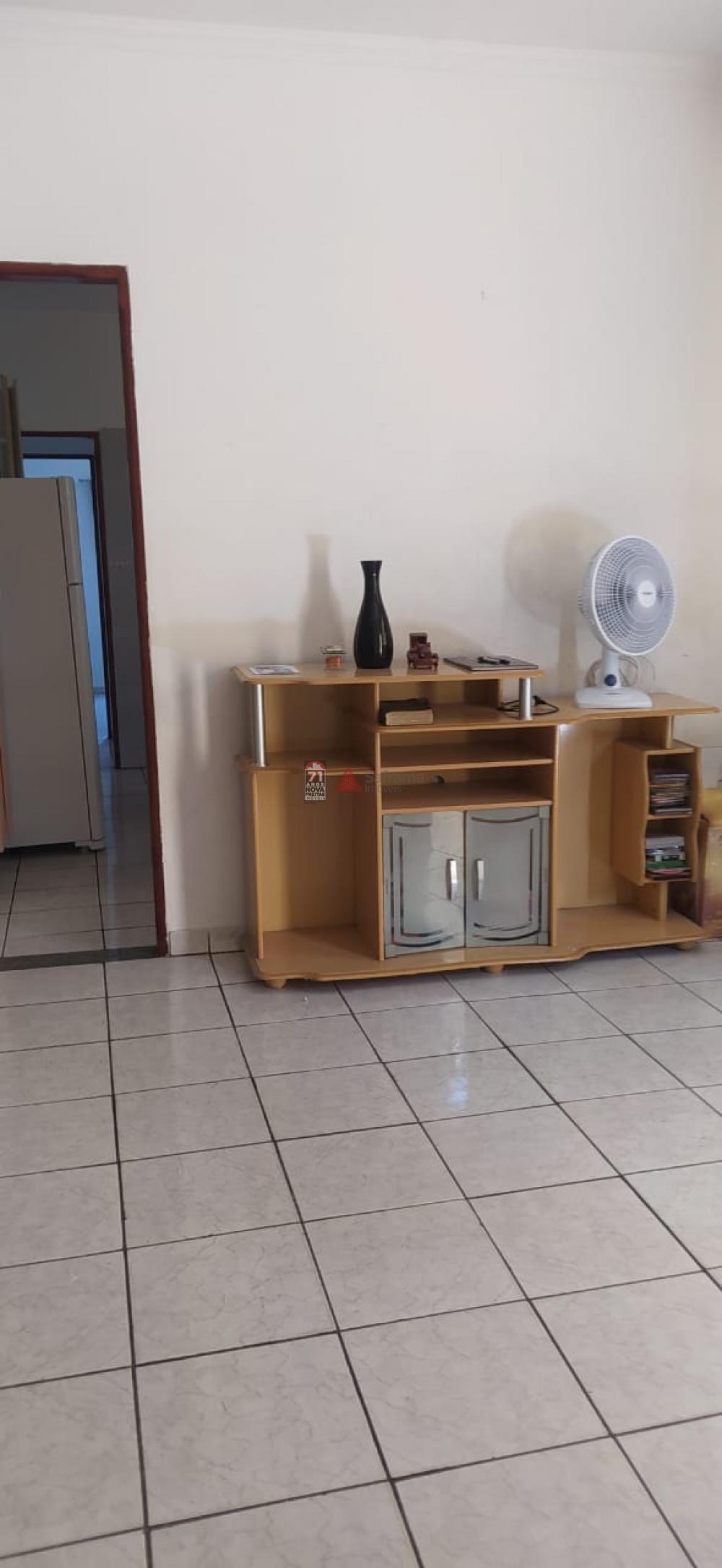 Comprar Casa / Padrão em São José dos Campos apenas R$ 276.000,00 - Foto 1