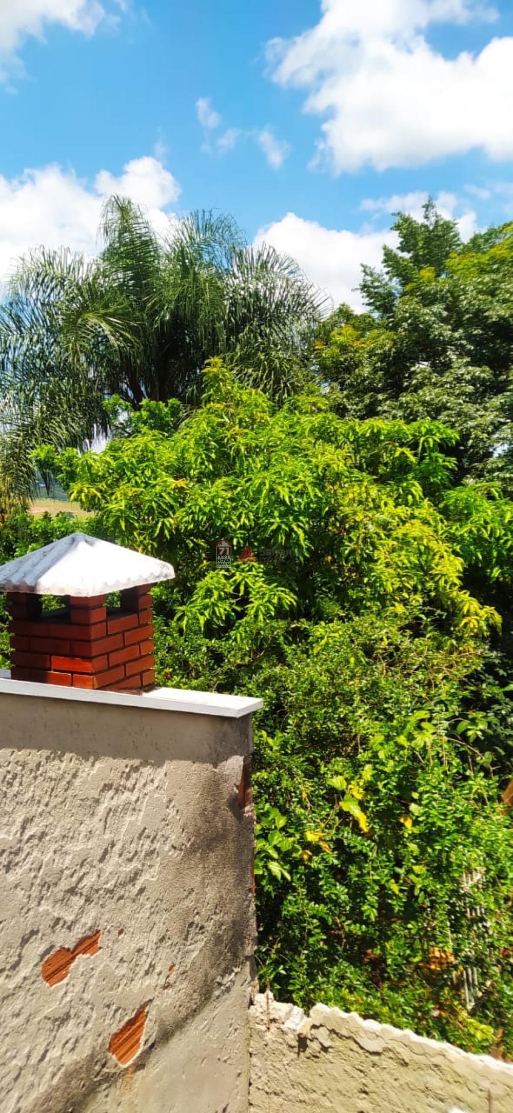 Comprar Casa / Padrão em São José dos Campos apenas R$ 276.000,00 - Foto 9