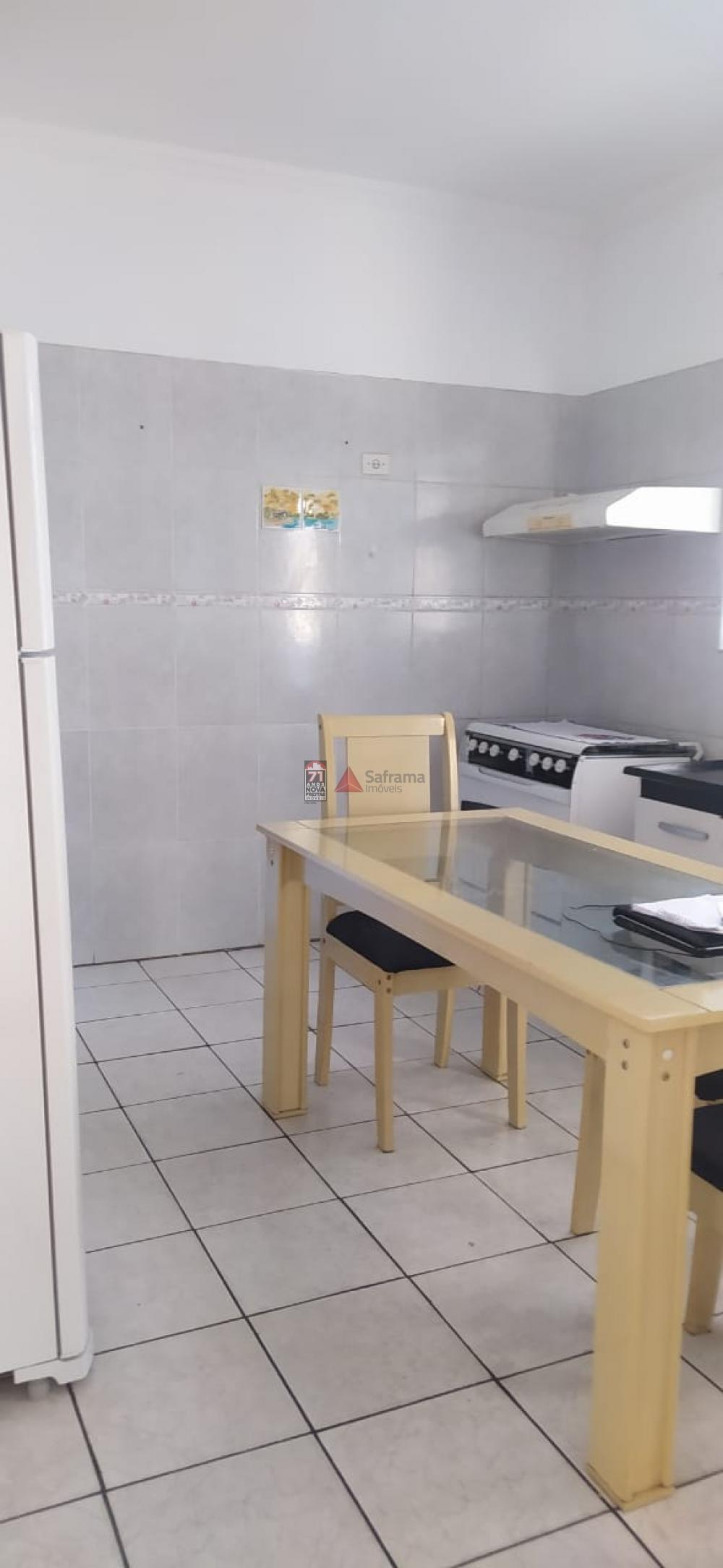 Comprar Casa / Padrão em São José dos Campos apenas R$ 276.000,00 - Foto 5