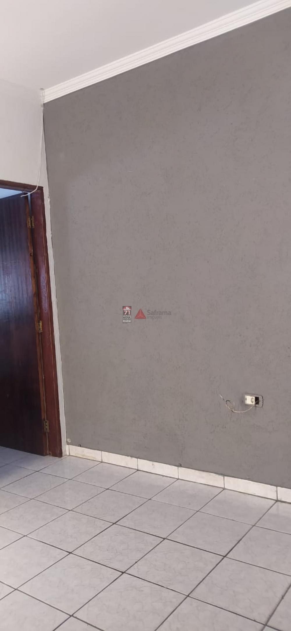 Comprar Casa / Padrão em São José dos Campos apenas R$ 276.000,00 - Foto 2