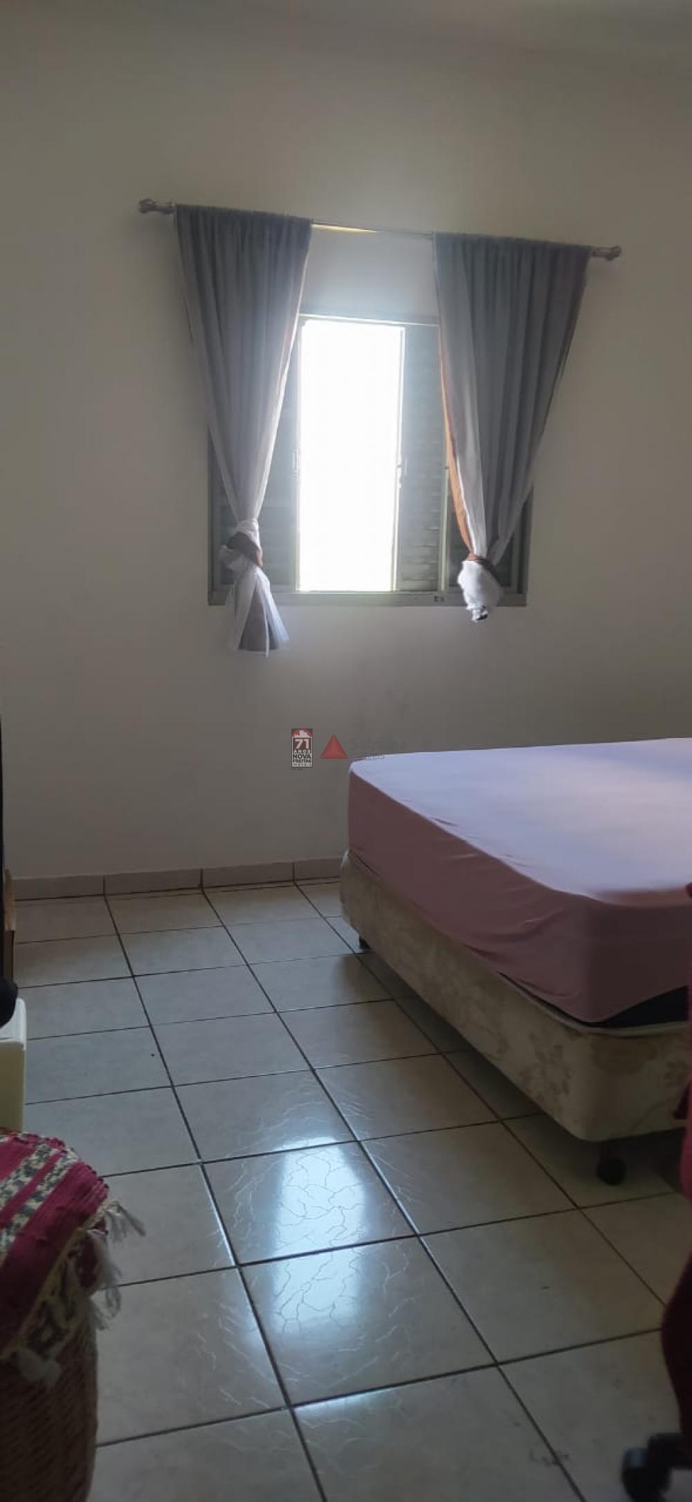 Comprar Casa / Padrão em São José dos Campos apenas R$ 276.000,00 - Foto 6