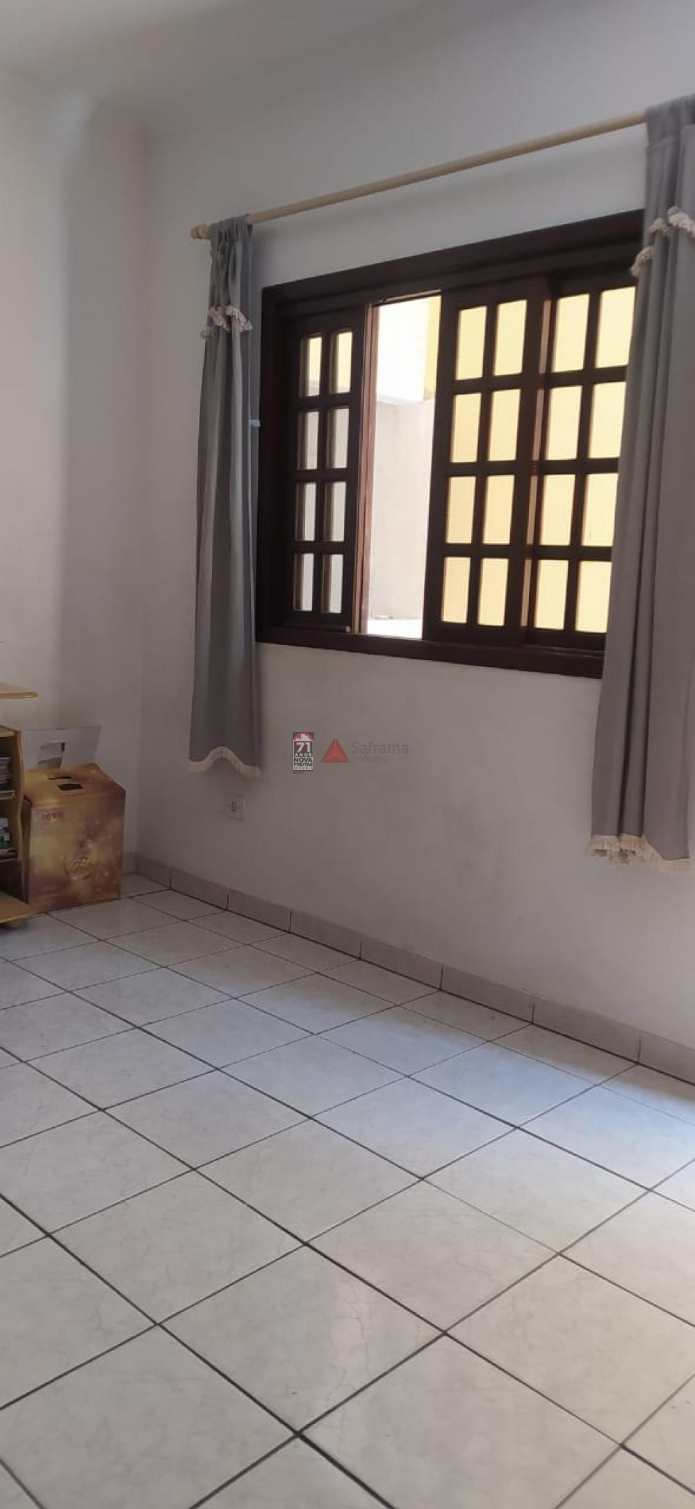 Comprar Casa / Padrão em São José dos Campos apenas R$ 276.000,00 - Foto 4