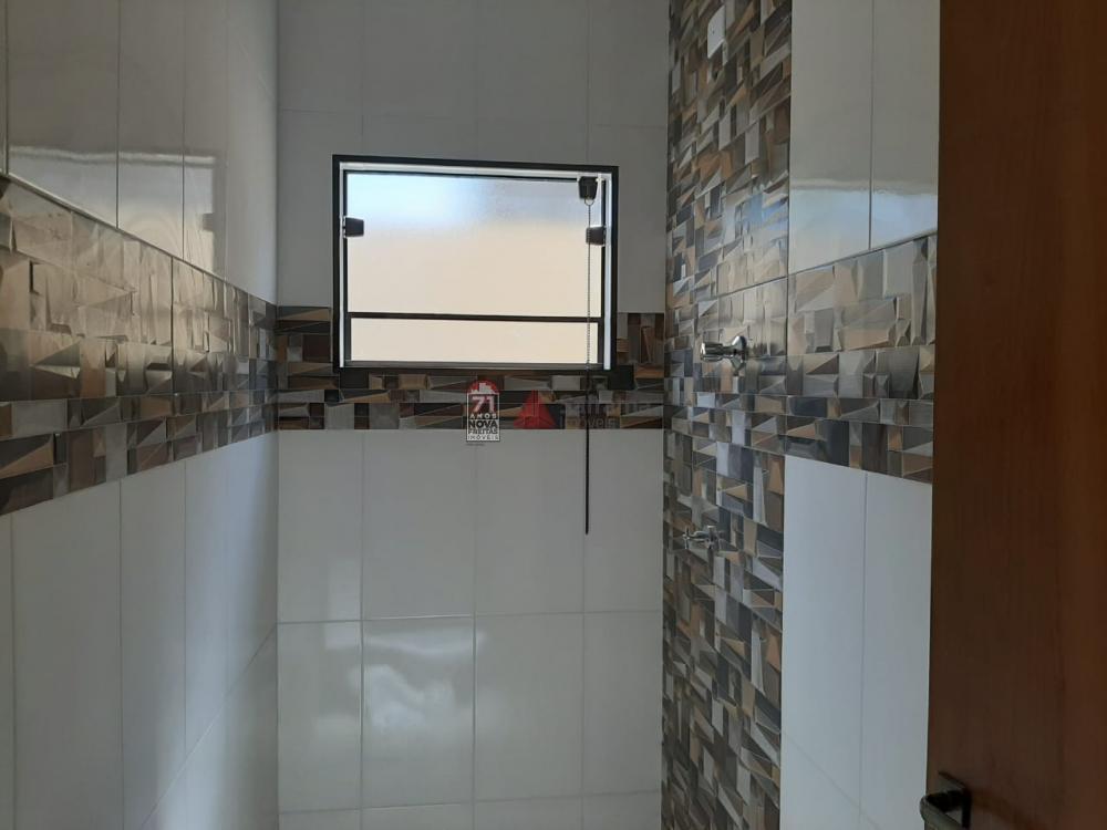 Comprar Casa / Padrão em Caraguatatuba apenas R$ 250.000,00 - Foto 8