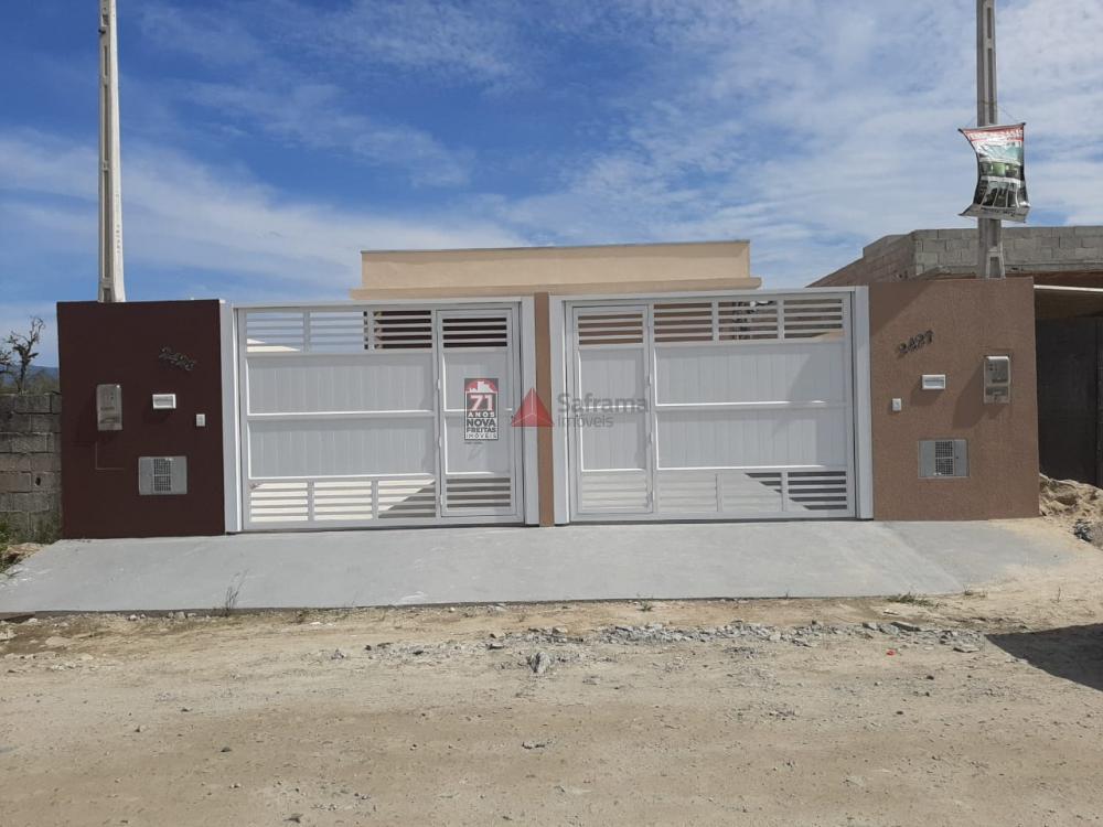Comprar Casa / Padrão em Caraguatatuba apenas R$ 250.000,00 - Foto 3