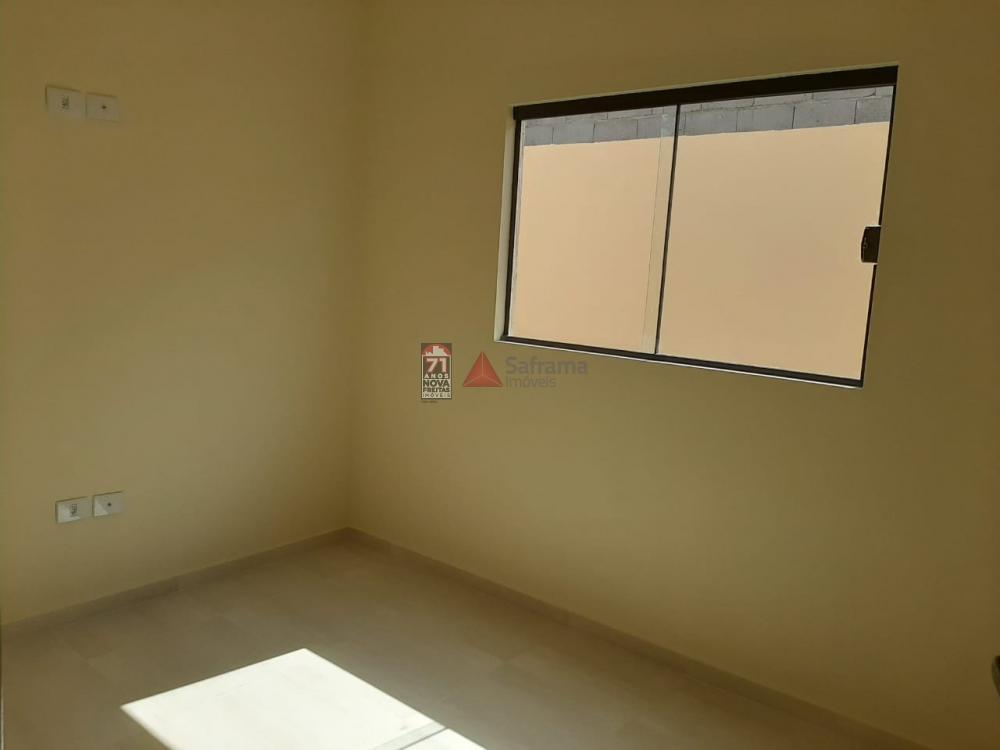 Comprar Casa / Padrão em Caraguatatuba apenas R$ 250.000,00 - Foto 7