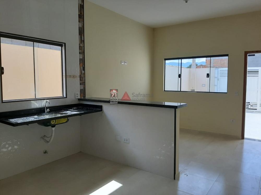 Comprar Casa / Padrão em Caraguatatuba apenas R$ 250.000,00 - Foto 4