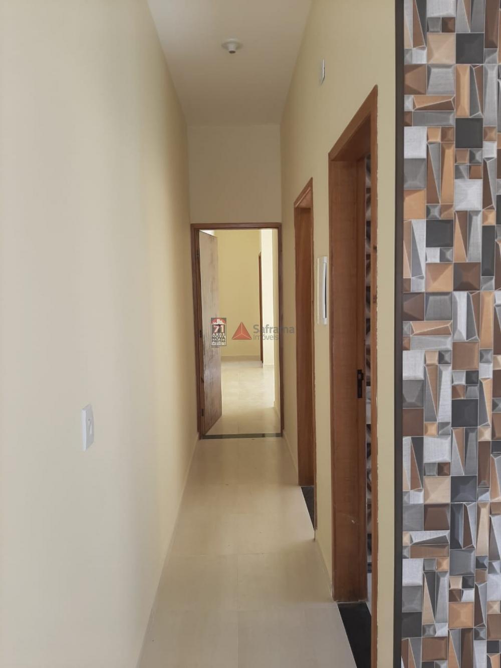 Comprar Casa / Padrão em Caraguatatuba apenas R$ 250.000,00 - Foto 6