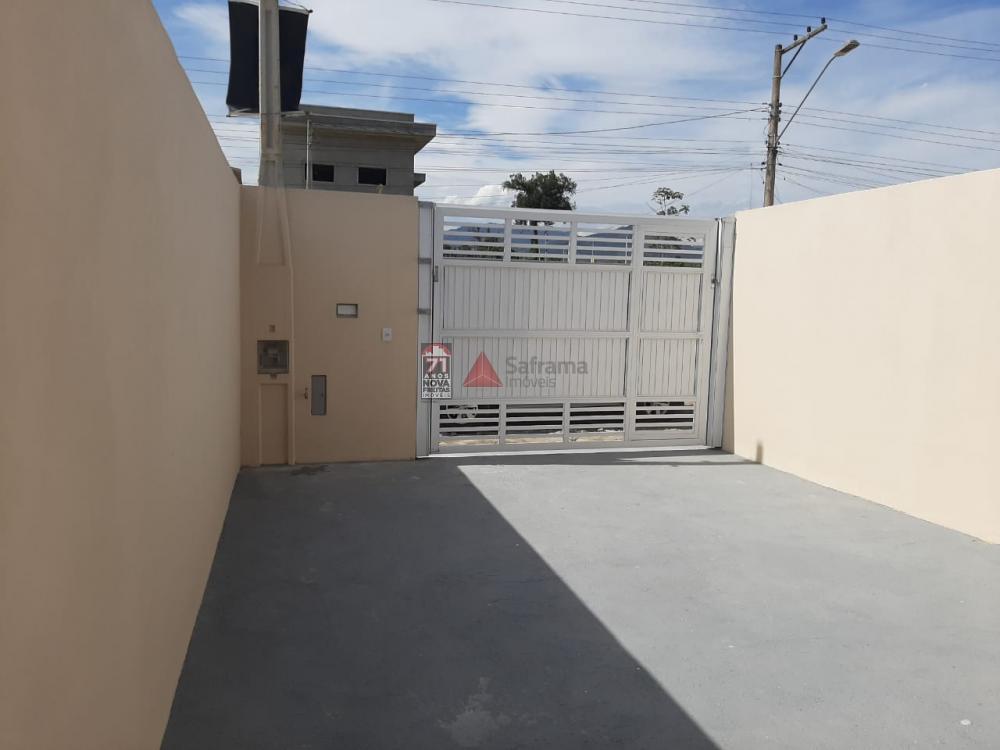 Comprar Casa / Padrão em Caraguatatuba apenas R$ 250.000,00 - Foto 2