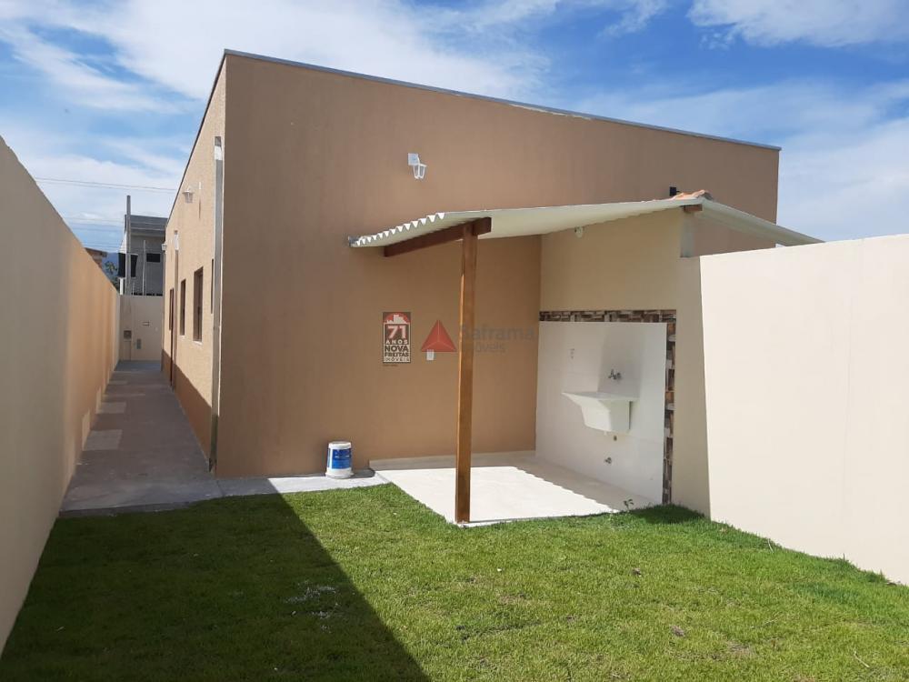 Comprar Casa / Padrão em Caraguatatuba apenas R$ 250.000,00 - Foto 12