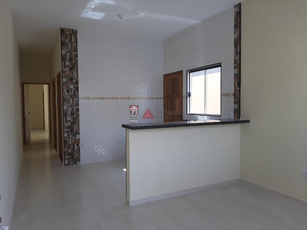 Comprar Casa / Padrão em Caraguatatuba apenas R$ 250.000,00 - Foto 5