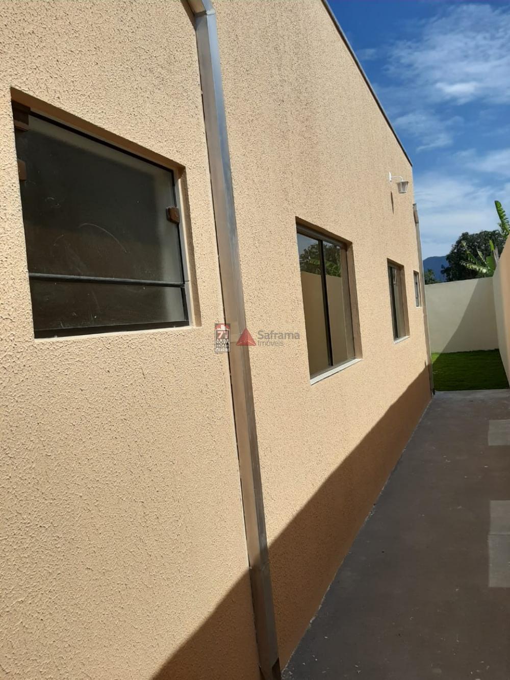 Comprar Casa / Padrão em Caraguatatuba apenas R$ 250.000,00 - Foto 10