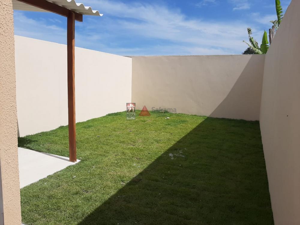 Comprar Casa / Padrão em Caraguatatuba apenas R$ 250.000,00 - Foto 11