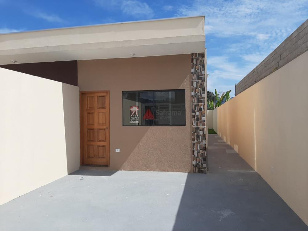 Comprar Casa / Padrão em Caraguatatuba apenas R$ 250.000,00 - Foto 1
