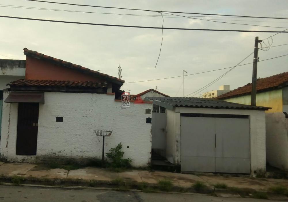 Comprar Terreno / Padrão em Pindamonhangaba apenas R$ 200.000,00 - Foto 1